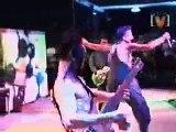 MuDVaYne - Live - Dig - Big Day Out