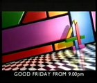STV / Scottish Television junctions / Scotland Today - 1996