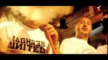 Rim'K - Chez Toi C'Est Chez Moi (feat. Nessbeal) [Clip Officiel HD]