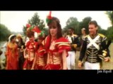Culture Club - Karma Chameleon - HD  HI FI