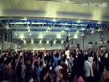 Congreso Nacional de Jóvenes 2012 León, Guanajuato [Resumen]