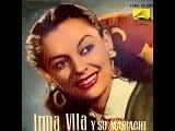 IRMA VILA Y SUS MARIACHIS, SOLDADO DE LEVITA