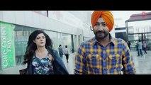 Yaari Chandigarh Waliye (Full Video) by Ranjit Bawa - Mitti Da Bawa - Latest Punjabi Song 2015 HD