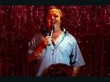 Opie & Anthony: Deaf Karaoke