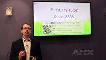 Enzo: Announcing Skype/Lync Web Conferencing Plus Screen Mirroring