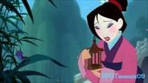 ♪ Reflection cover - Disney's Mulan ♪
