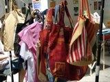 Feira de Cultura, Arte e Artesanato - 2007