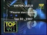 """Viktor Lazlo-""""Pleurer des rivières"""""""