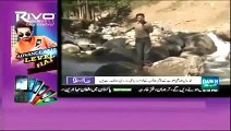 ▶ Kalaam Hydro Project Provides Electricity 5 Rupee Per Unit, Watch Details of KPK Hydro Projects by Ameer Abbas -