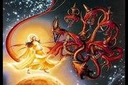 REVELATION 12~Explained?~Constellation Virgo~Hydra/Draco~Witness In STARS?