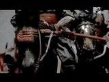 Gackt-RETURNER~Yami no Shuuen~ MV (Eng. Subbed)
