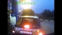 Women drivers parking funny. Women drivers fail compilation