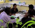 Impumelelo Award winners : Mitchells Plain Community Health Care