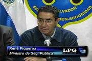 Mueren policías guatemaltecos, caso diputados
