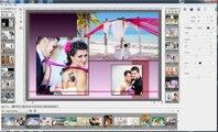 Album Express 6 - Swap Photo -  Album Design DS Smart Album Express Album Xpress