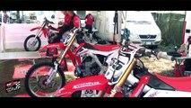 Campionato Italiano MotoCross Mx1 Mx2 Malpensa