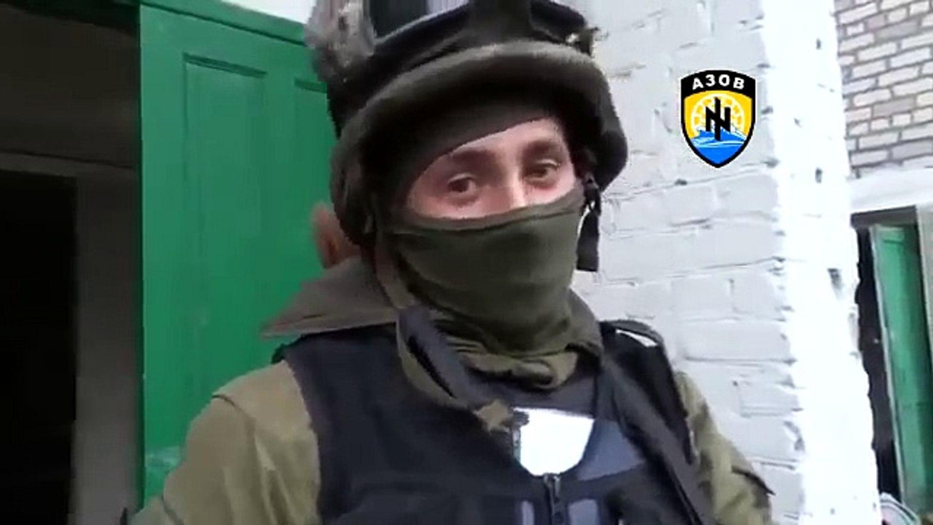 СРОЧНО!Уличные бои за Широкино. Ukraine news online today