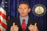 Perkins on Point: Tony Perkins Responds to Obama's Executive Order on Embryonic Stem Cell Research