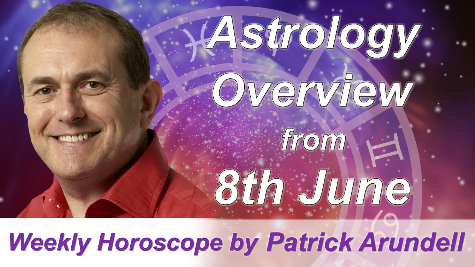 weekly astrology march 15 2020 shah
