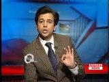 Ahmed Quraishi: Indian Terrorism In Balochistan After Kashmir Pak Flags
