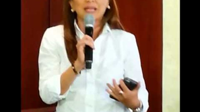 ABS-CBN News launches new programs