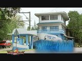 Tourists flock to boat-shaped house in Misamis Occidental