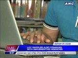 28 lawmakers linked to P10B scam
