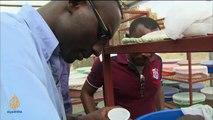 Lifelines: The Quest for Global Health - Lifelines - Health Hero: Fredros Okumu