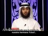Islam- Cómo disfrutar del Salat 10/30 - Cómo realizar el Wudu' (ablución)