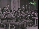 Abdel Halim Hafez - Ya habibi Ya Gamel  - A National Egyptian song