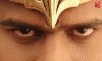 Baahubali - The Beginning Teaser ft. Prabhas, Rana Daggubati