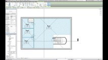 revit conditional formulas and schedules - video dailymotion