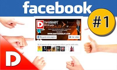 Nuevo facebook like box popup flotante y nueva caja like facebook 2015