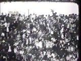 הפועל ירושלים נגד ביתר ירושלים 1973