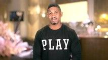 Love & Hip Hop: Atlanta [Season 4] : Say Goodbye
