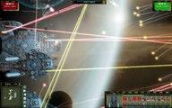 Gratuitous Space Battles - 1.12 Challenge Battle