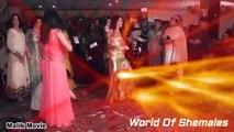 AFREEN KHAN HOT 2015 MUJRA - PAKISTANI MUJRA DANCE 2015