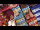 247 Baby Ads Testimonial