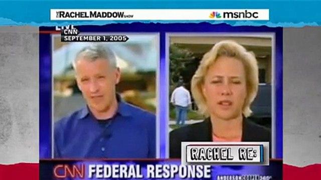 FOX News is Not Newsworthy It's a Like cunning Evil  Right wing FOX Rachel Maddow