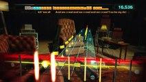 Na Na Na (Na Na Na Na Na Na) - My Chemical Romance (Bass) Rocksmith Mastered