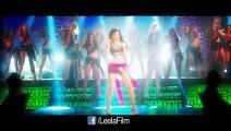 Desi Look - Meri Desi Look - O Meri Desi Look -Ty Mar Gaye Gory Gory Chokry - Sunny Leone - Bollywood New Songs 2015