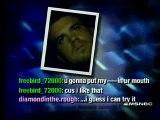 Dateline NBC To Catch A Predator Fort Meyers, Florida (David Dawg Shumacher)
