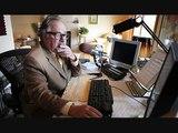 Michael Savage - Haitian Earthquake and Nutty Pat Robertson - January 13th, 2010