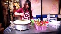 How to Make Char Siu Bao (Steamed Pork Buns)   Jeremy Pang