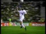 Football-zidane-vs-ronaldinho-Koreus.com