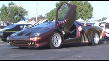 Super Car Sunday - Cool Cars, Hot Cars, Fast Cars, Dream Cars