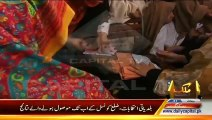 ▶ Social Media Outraged With Rigging Allegations In KPK Municipal Elections -