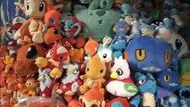 Pokémon Collection, Lara Croft & the Top 50 Video Games Series