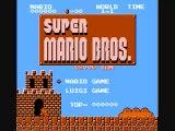 Let's Play Tweeterman287's Mario Hack 1 - Here we go AGAIN!!!