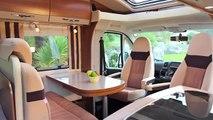 Campervan Hire New Zealand - Motorhome Rental New Zealand